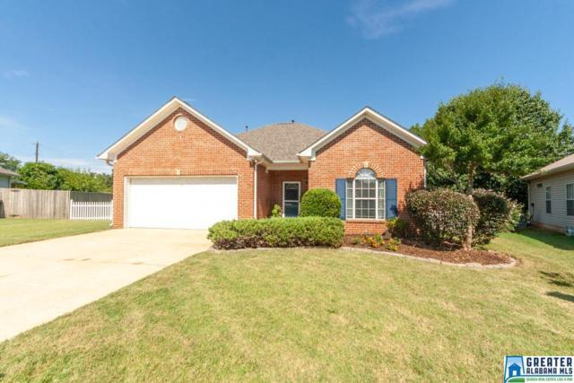 8659 Cedar Springs Cir, Leeds, AL 35094 (MLS #859251) :: LIST Birmingham