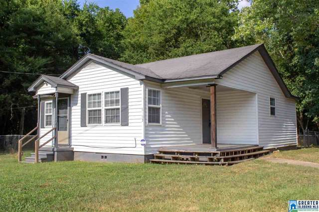 6103 Weaver Rd, Anniston, AL 36206 (MLS #862017) :: LIST Birmingham