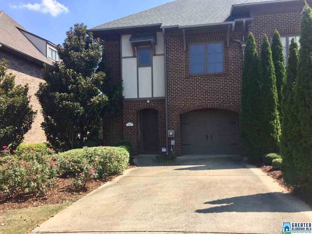 3039 Eagle Ridge Ln, Birmingham, AL 35242 (MLS #862511) :: Josh Vernon Group