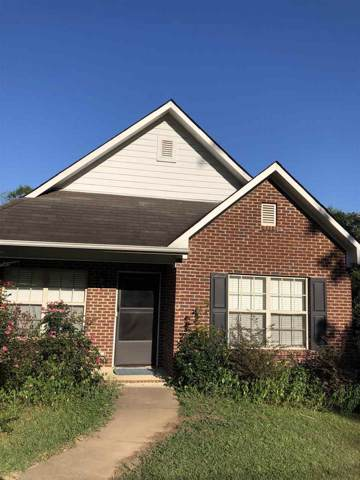 1945 Lane Dr, Leeds, AL 35094 (MLS #862543) :: LIST Birmingham