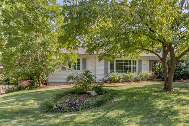5617 8TH CT S, Birmingham, AL 35212 (MLS #862743) :: LIST Birmingham
