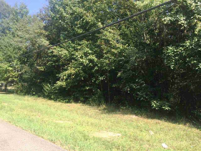 0 Ponderosa Trl #2, Eastaboga, AL 36260 (MLS #862798) :: Gusty Gulas Group