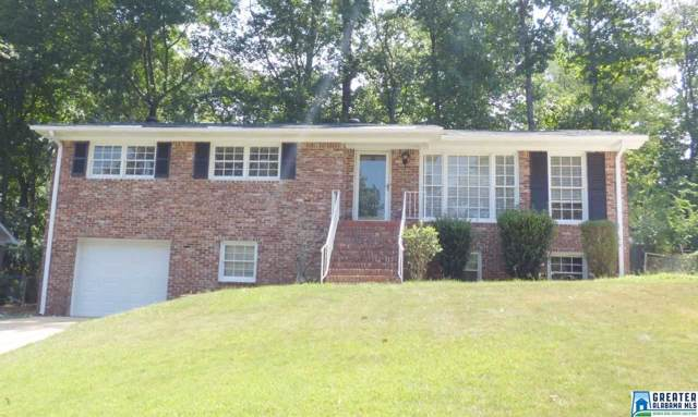 448 Medford Rd, Birmingham, AL 35235 (MLS #862992) :: Gusty Gulas Group