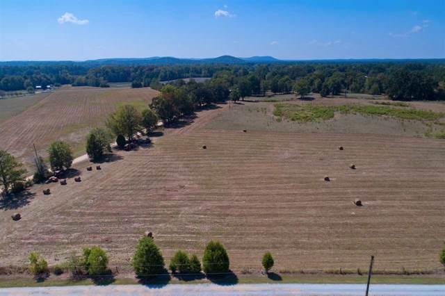 Jackson Farm Rd #2, Wilsonville, AL 35186 (MLS #863055) :: Josh Vernon Group