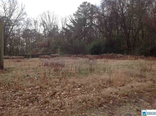 600 6TH AVE NW Lots 8-10, Attalla, AL 35954 (MLS #863171) :: LocAL Realty