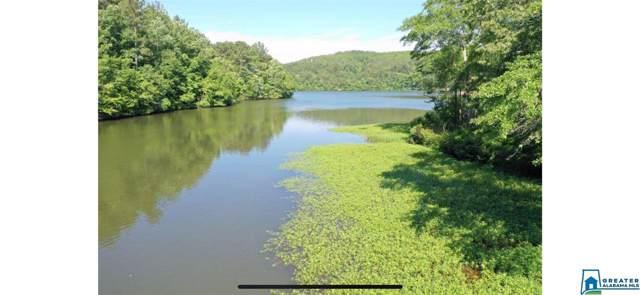 15 Waterford View Ln #15, Sylacauga, AL 35151 (MLS #863683) :: LocAL Realty