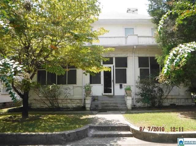 1148 Walnut St, Gadsden, AL 35901 (MLS #863776) :: Gusty Gulas Group