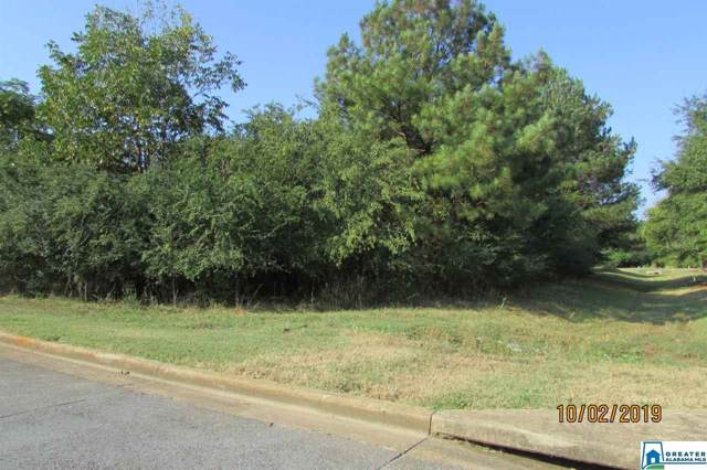 1103 Miranda Ln SW #30, Jacksonville, AL 36265 (MLS #864005) :: LIST Birmingham