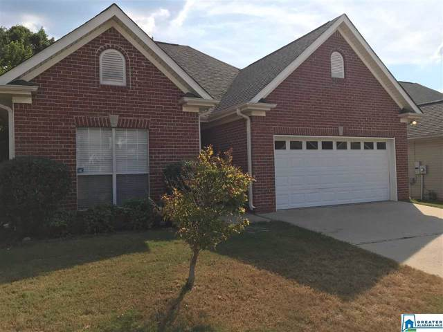 1079 Windsor Pkwy, Moody, AL 35004 (MLS #864336) :: Josh Vernon Group