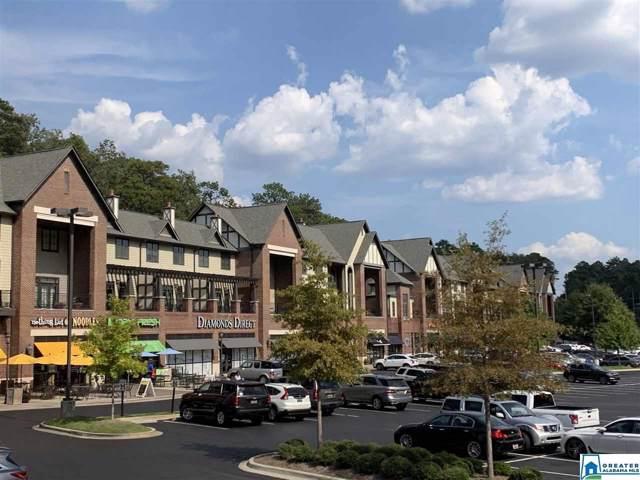 2910 Cahaba Village Pl #2910, Mountain Brook, AL 35243 (MLS #864366) :: LocAL Realty