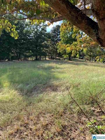 7498 Arrowhead Trl 9 & 10, Pinson, AL 35126 (MLS #864391) :: Gusty Gulas Group