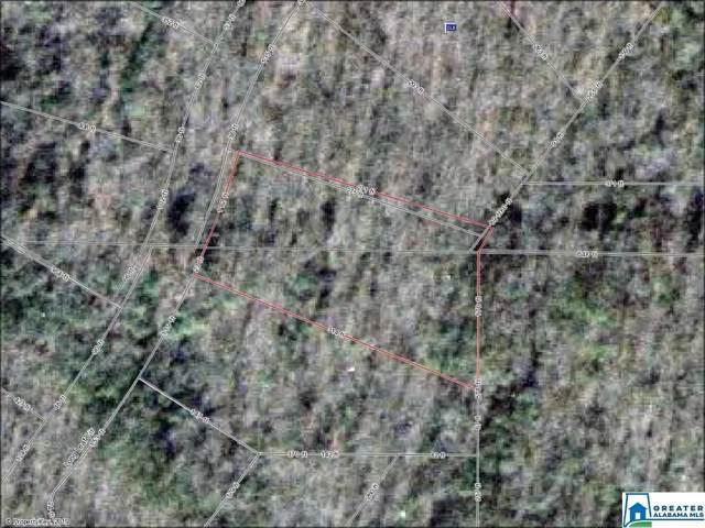 2039 Long Leaf Lake Cir #324, Bessemer, AL 35022 (MLS #864543) :: Josh Vernon Group