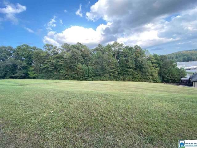 0 Woodland Hills Dr #2, Springville, AL 35146 (MLS #864677) :: Sargent McDonald Team