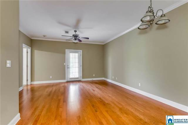 3218 Veterans Memorial Pkwy #3208, Tuscaloosa, AL 35404 (MLS #864771) :: Gusty Gulas Group