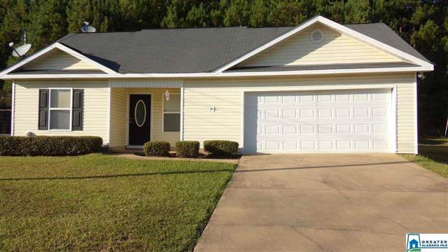 16028 Stone Ridge Pkwy, Brookwood, AL 35444 (MLS #864884) :: Gusty Gulas Group