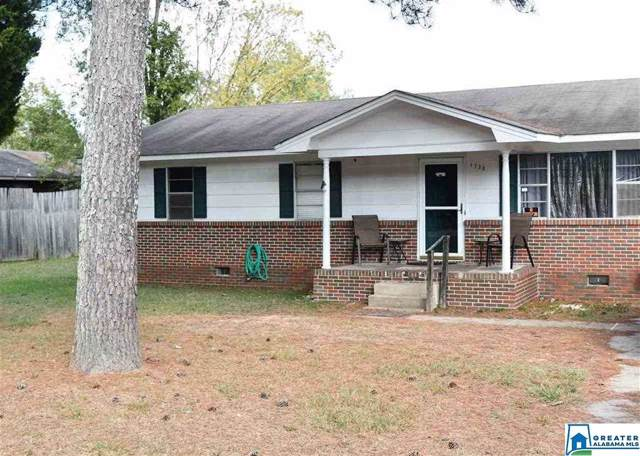 1730 Emanuel Ave, Gadsden, AL 35904 (MLS #865001) :: Gusty Gulas Group