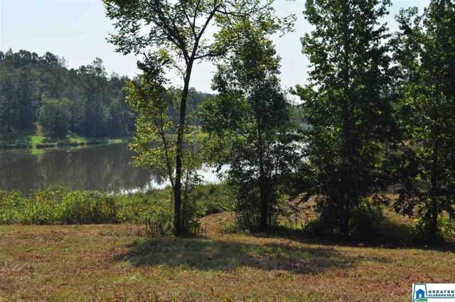 0 North Lake Dr #3, Valley Grande, AL 36701 (MLS #865240) :: Josh Vernon Group