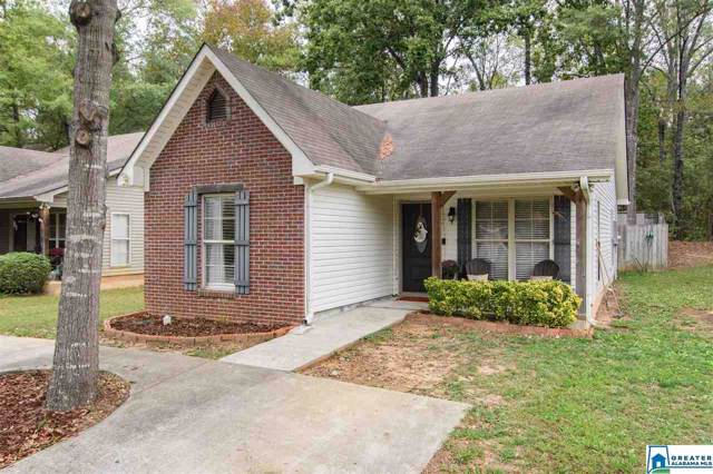 9514 Brook Forest Cir, Helena, AL 35080 (MLS #865305) :: LIST Birmingham