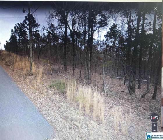 0 Zeltman Hills Rd #1, Oneonta, AL 35128 (MLS #865500) :: Gusty Gulas Group