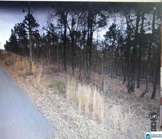 0 Zeltman Hills Rd #1, Oneonta, AL 35128 (MLS #865500) :: Brik Realty