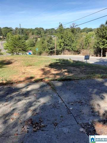 225 23RD AVE NW 23rd Ave Nw, Birmingham, AL 35215 (MLS #865546) :: Bailey Real Estate Group