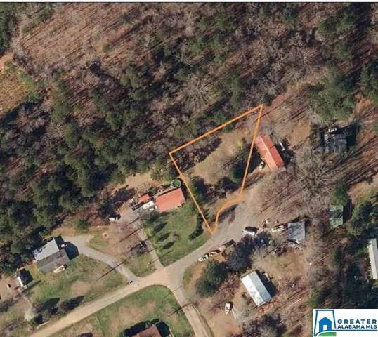 Beacon Ct #10, Springville, AL 35146 (MLS #865702) :: Josh Vernon Group