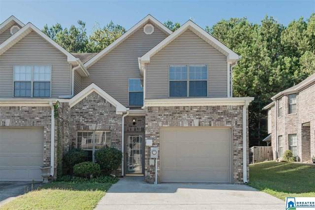 573 Hackberry Ridge Trc, Birmingham, AL 35226 (MLS #865791) :: Josh Vernon Group