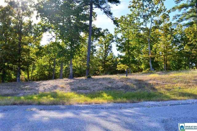 Lot 52 Co Rd 767 #52, Cedar Bluff, AL 35959 (MLS #866418) :: Howard Whatley