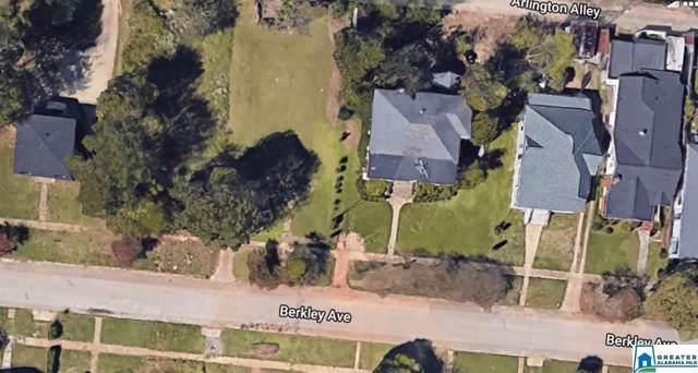 1609 Berkley Ave #006.000, Bessemer, AL 35020 (MLS #866727) :: Gusty Gulas Group
