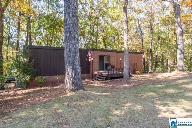 5012 Dove Creek Ave, Northport, AL 35473 (MLS #866961) :: Brik Realty