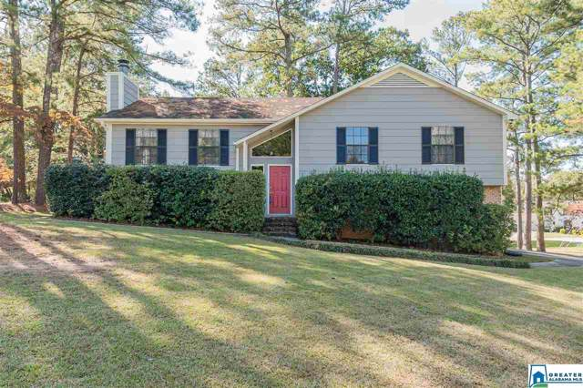 5633 Bluemont St, Irondale, AL 35210 (MLS #867074) :: Josh Vernon Group