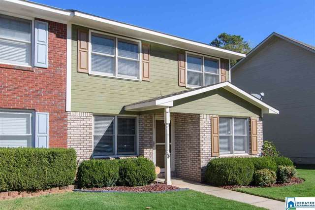 5064 Falling Creek Ln, Birmingham, AL 35235 (MLS #867161) :: Gusty Gulas Group