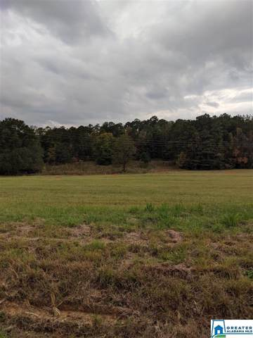 Lot 2 Woodland Lake Rd #4, Mccalla, AL 35111 (MLS #867207) :: Brik Realty