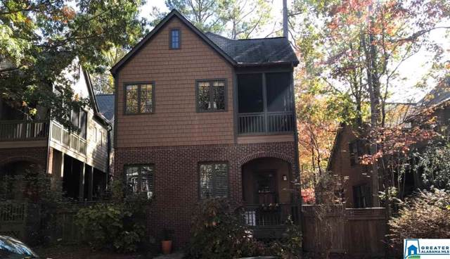 68 Hawthorn St, Birmingham, AL 35242 (MLS #867395) :: LocAL Realty