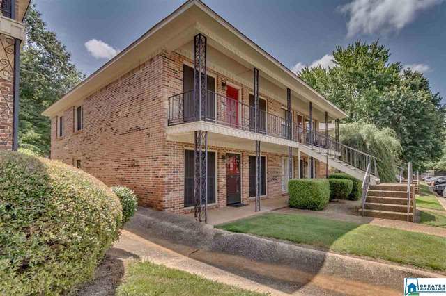 3501 Loop Rd B11, Tuscaloosa, AL 35404 (MLS #867484) :: Josh Vernon Group