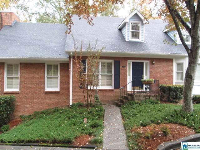 2570 Acton Rd, Birmingham, AL 35243 (MLS #867755) :: Howard Whatley