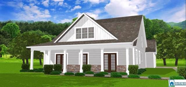 5924 Horizons Pkwy, Pell City, AL 35128 (MLS #867838) :: Howard Whatley