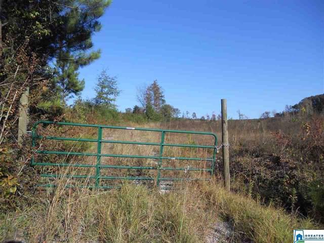 5087 Meadow Lake Crest, Mccalla, AL 35020 (MLS #867934) :: Howard Whatley