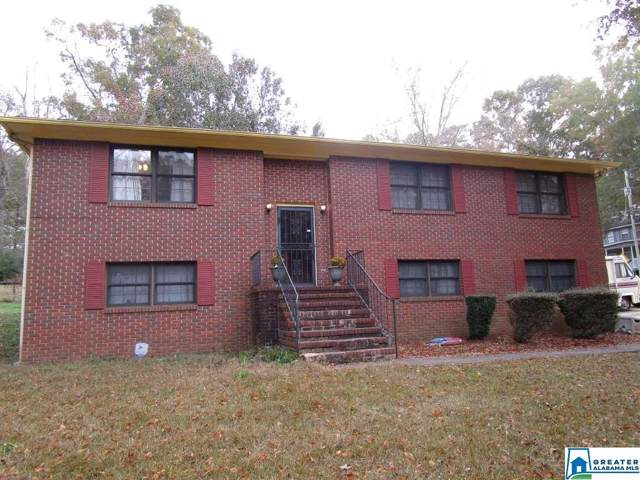 900 Rich Rd, Birmingham, AL 35215 (MLS #868026) :: Josh Vernon Group