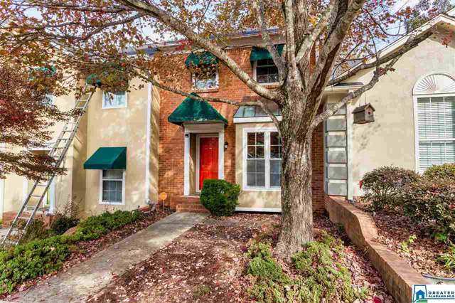 108 Ridge Park Dr, Birmingham, AL 35216 (MLS #868122) :: Josh Vernon Group