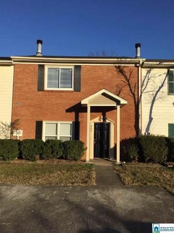 902 Hillsboro Ln, Helena, AL 35080 (MLS #868168) :: LIST Birmingham