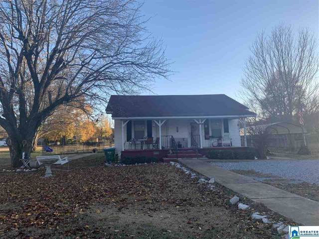 3 Middle St, BON AIR, AL 35032 (MLS #868708) :: LocAL Realty
