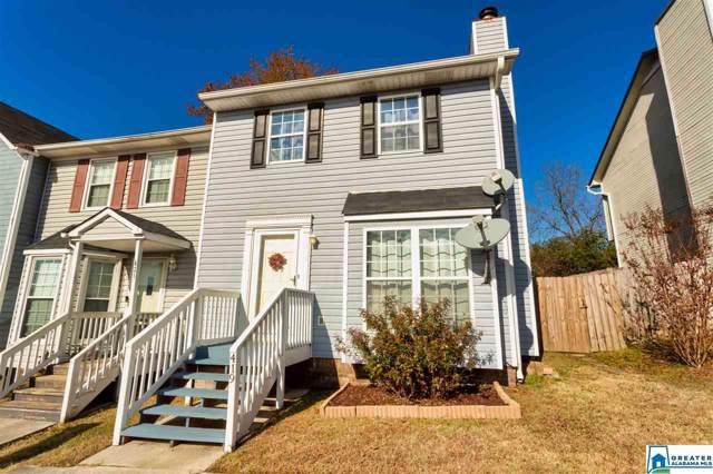 419 Jamestown Manor Dr, Gardendale, AL 35071 (MLS #868741) :: LIST Birmingham