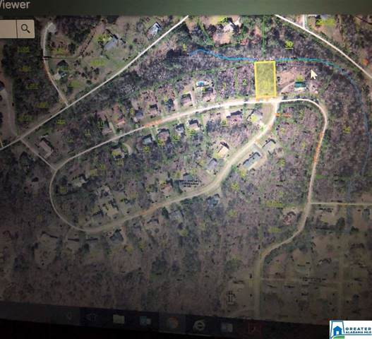Emi Gil Dr #31, Oxford, AL 36203 (MLS #868928) :: Gusty Gulas Group