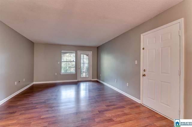 2515 Veterans Memorial Pkwy #303, Tuscaloosa, AL 35404 (MLS #868979) :: LIST Birmingham