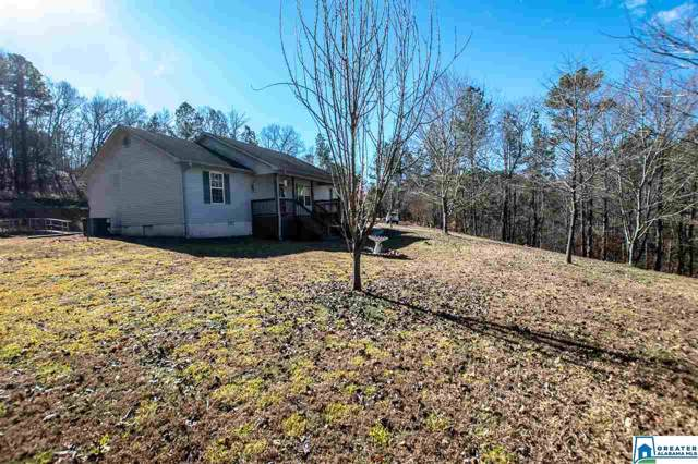 35074 Hwy 79, Cleveland, AL 35049 (MLS #869106) :: LocAL Realty
