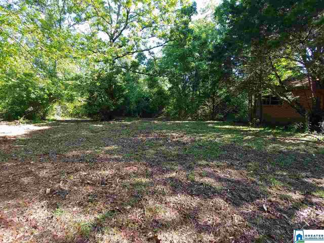 1 Co Rd 416 4 Acres, Clanton, AL 35045 (MLS #869263) :: LIST Birmingham