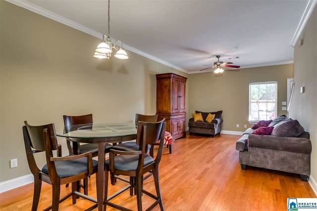 3218 Veterans Memorial Pkwy #914, Tuscaloosa, AL 35404 (MLS #869437) :: Josh Vernon Group