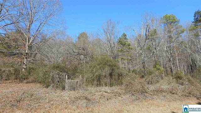 9247 Hwy 11 #0, Springville, AL 35146 (MLS #870003) :: LocAL Realty
