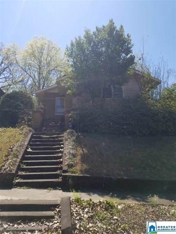 3103 17TH ST, Birmingham, AL 35208 (MLS #870201) :: LocAL Realty